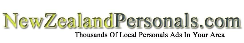 NewZealandPersonals.com