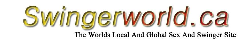 SwingerWorld.Ca