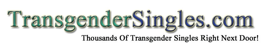 TransgenderSingles.com