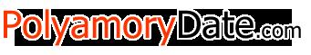 Polyamory Date