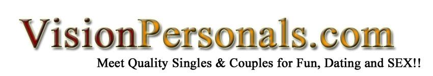 VisionPersonals.com
