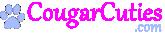 cougarcuties.com