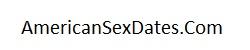 American Sex Dates