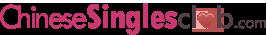 ChineseSinglesClub.com
