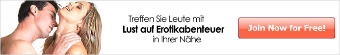 GET IT ON, Erotische Partnervermittlung, Friend Finder,