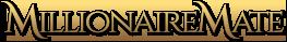 MillionairMate.com, Millionäre Partnersuche, Partnervermittlung,