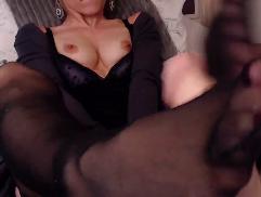 AdelleRichards Cam Videos 9
