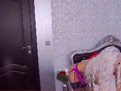 Alexa_Fay Cam Videos 4