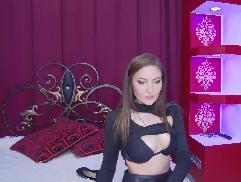 AliceJameson Cam Videos 12