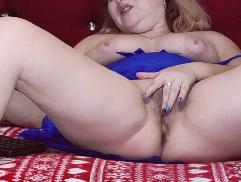 Alyssa1 Cam Videos 20