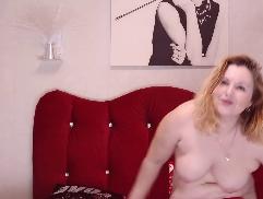 Alyssa1 Cam Videos 11
