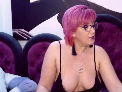 AmandaDudley Cam Videos 13