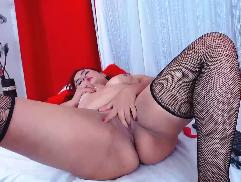 Amara_clement Cam Videos 5