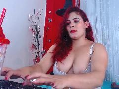 Amara_clement Cam Videos 3