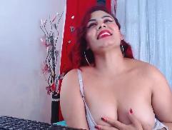 Amara_clement Cam Videos 2