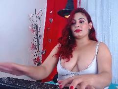 Amara_clement Cam Videos 1