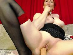 AmazingRita Cam Videos 27
