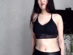 AmeliaYun Cam Videos 3