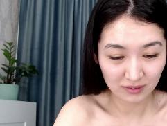AmeliaYun Cam Videos 2