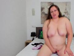 AmmyDiiamond Cam Videos 1