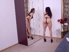 AnastasiaOxana Cam Videos 19