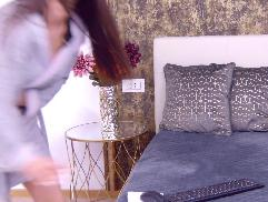 AnastasiaOxana Cam Videos 17