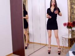 AnastasiaOxana Cam Videos 4
