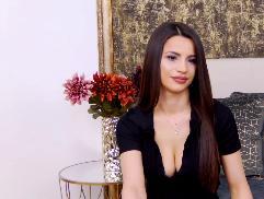 AnastasiaOxana Cam Videos 2