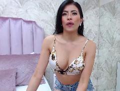 AnaStoneeP Cam Videos 15