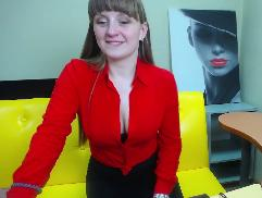 AnGGGelaMorrison Cam Videos 2