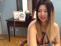 AnnetHaku Cam Videos 16