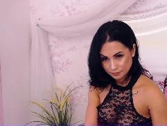 AnnieRay Cam Videos 18