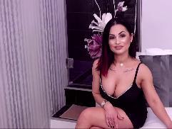 AnnieRay Cam Videos 12