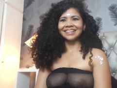 Areta_Jones Cam Videos 18