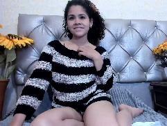 Areta_Jones Cam Videos 5