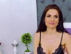 AryannaMoon Cam Videos 7