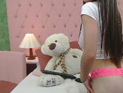 AshleyMiiller Cam Videos 19