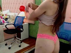 AshleyMiiller Cam Videos 12