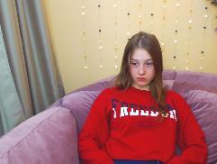 Aurissia Cam Videos 8