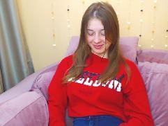 Aurissia Cam Videos 7