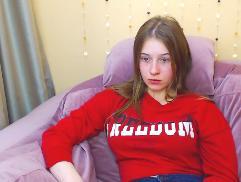Aurissia Cam Videos 6