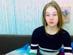 Aurissia Cam Videos 5
