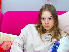 Aurissia Cam Videos 1