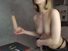 Aurora_Lane Cam Videos 1