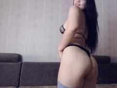 azumi_18 Cam Videos 7