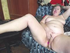 beautycurvyone Cam Videos 17