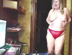 beautycurvyone Cam Videos 14