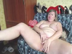 beautycurvyone Cam Videos 8