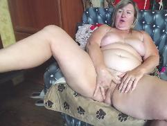 beautycurvyone Cam Videos 3