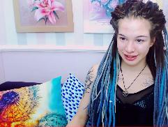 BettieBlossom Cam Videos 13